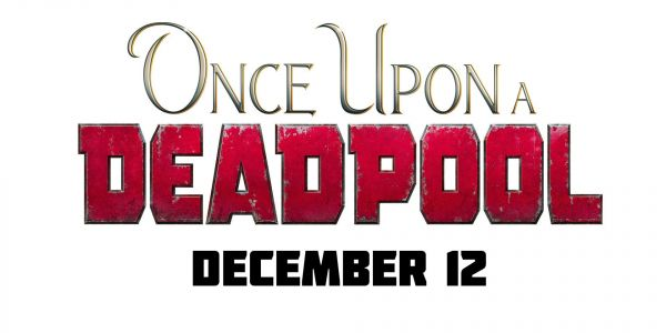 Does Once Upon a Deadpool Have An After-Credits Scene?