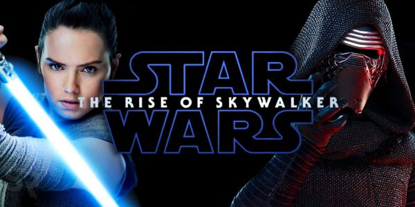 Star Wars 9 Has 135 Minutes Of Music - Hinting At Even Longer Runtime