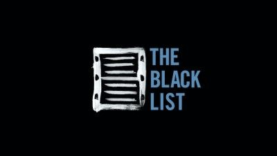 How to Use The Black List to Break Into Screenwriting