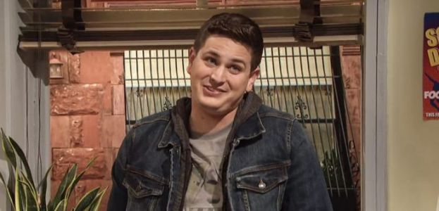 'Saturday Night Live' Featured Player Luke Null Not Returning for Season 44