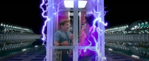 'Bill and Ted Face the Music' Has Made 10 Times More on PVOD Than in Theaters