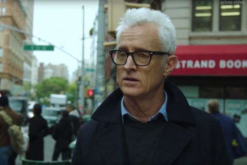 'The Romanoffs': Matthew Weiner's Anthology Drama Gets Its First Prime Video Teaser