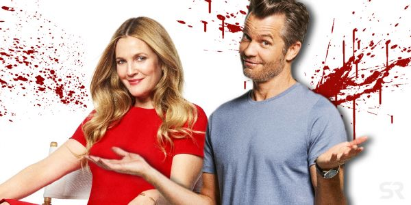 What to Expect from Santa Clarita Diet Season 3