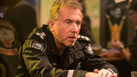 10 Best Tim Roth Roles