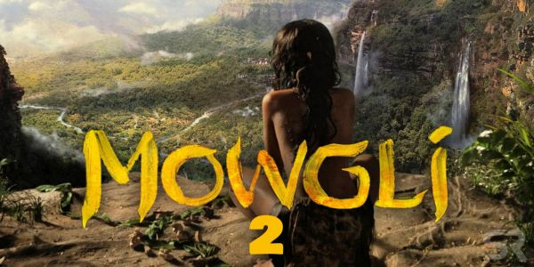 What To Expect From A Mowgli Sequel On Netflix