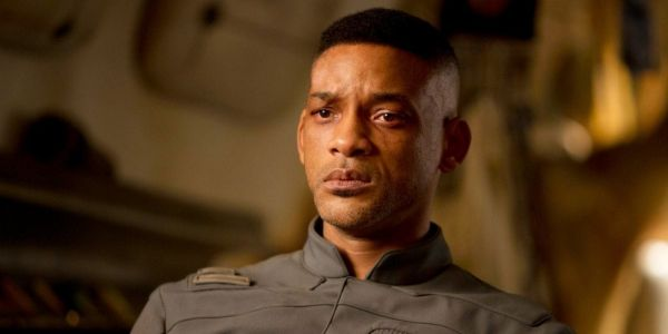 Will Smith's Gemini Man Gets John Wick 2 Stunt Coordinator
