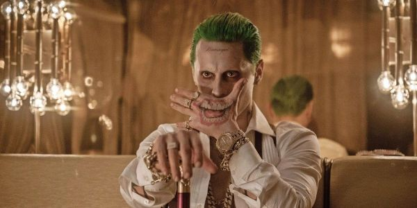 Joker: Every Film Performance, Ranked | ScreenRant