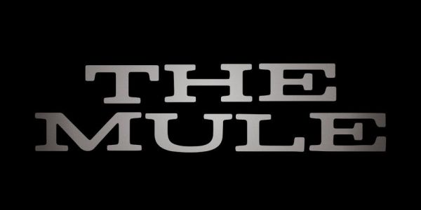 The Mule Trailer: Clint Eastwood's Working For The Cartel
