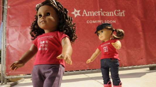 Mattel and MGM Developing a New Live-Action American Girl Movie