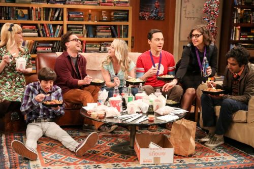 'The Big Bang Theory' Series Finale Explained: Sarah Michelle Gellar, a Pregnancy, and More