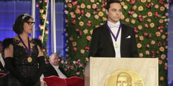 Big Bang Theory: Jim Parsons Reveals Why He Didn't Want to Return for Season 13
