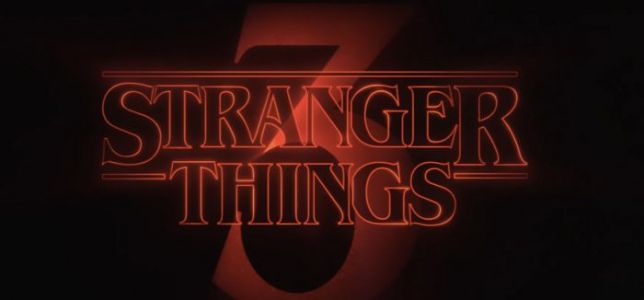 'Stranger Things 3' Episode Titles Revealed, But What Do They Mean?