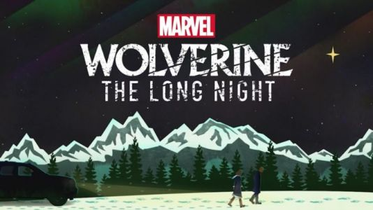"""Listen to the Wolverine """"True Crime"""" Podcast You Never Knew You Wanted"""