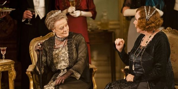 Downton Abbey: 10 Rules That Members Of The Crawley Family Have To Follow