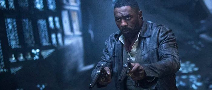 'The Dark Tower' TV Series Somehow Still Alive, Lands at Amazon