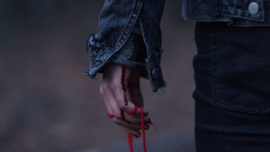 The Trailer For PYEWACKET Copes With Grief Via Black Magic