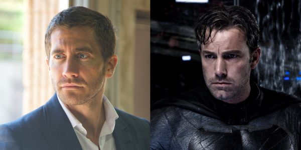 The Batman: 15 Actors Who Can Replace Ben Affleck