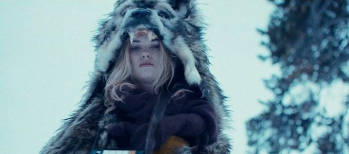 'Starfish' Review: Mixtapes and Monsters Make for Ethereal, Alluring Post-Apocalyptic Horror