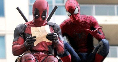 How Will Deadpool Be Introduced in the MCU and Does It Involve