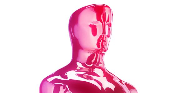 The Academy Reverses Its Decision to Hand Out Oscars During Commercials