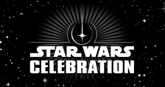 Star Wars Celebration 2022 Is Happening Sooner Than Expected