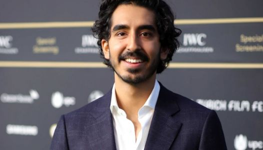 Dev Patel To Make Directorial Debut With Endeavor's Monkey Man