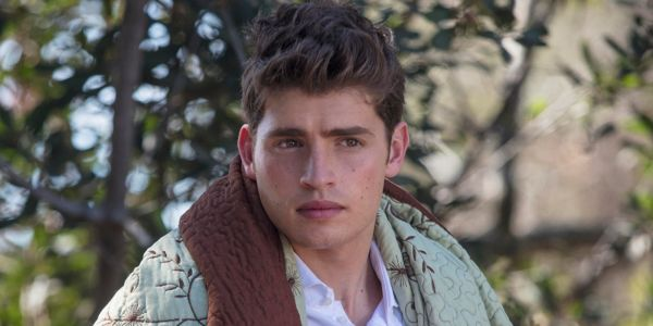 Gregg Sulkin Roles: Where You Know The Runaways Star From