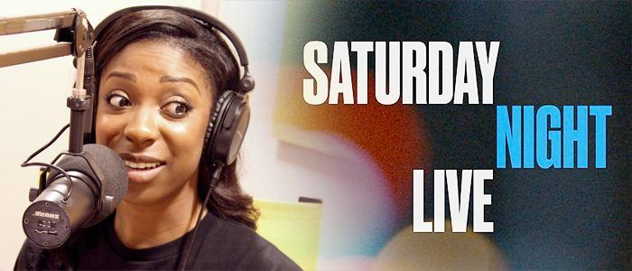 'Saturday Night Live' Adds Ego Nwodim as Featured Player, Plus Four New Writers