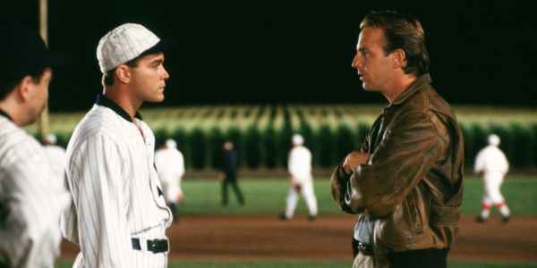 Yankees & White Sox To Play Real-Life Field of Dreams In 2020