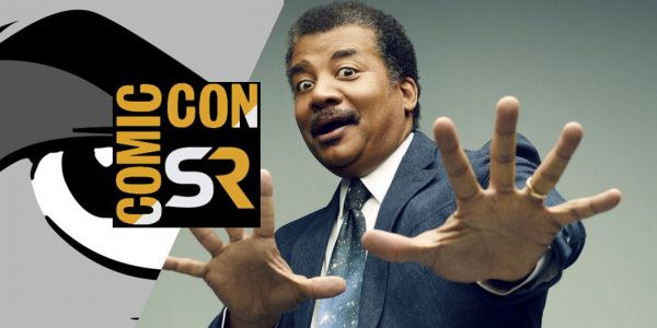 Neil DeGrasse Tyson Reveals the One Scientifically Accurate Thing in Star Wars
