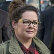 Movie News: Melissa McCarthy, Tiffany Haddish to Star in Comic-Book Mob Drama 'The Kitchen'; 'Den of Thieves 2' on Its Way
