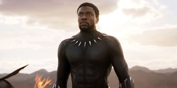 A Beautiful Chadwick Boseman Tribute Has Been Added To Disneyland Resort