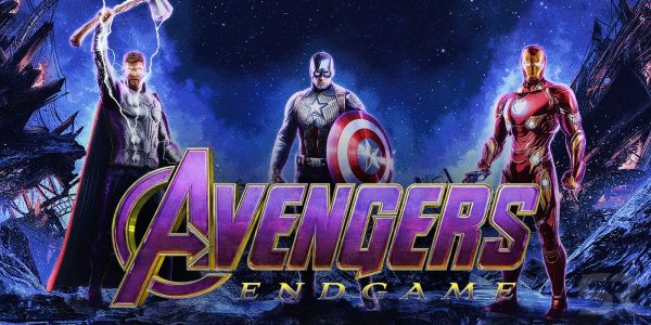 AMC Adds Record Number Of Round-The-Clock Showings For Avengers: Endgame