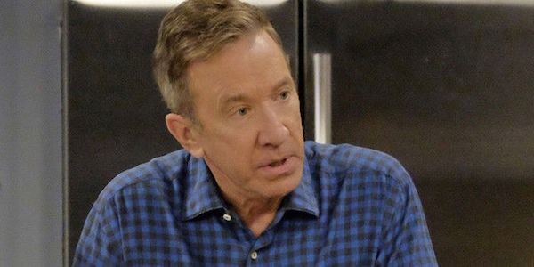 Could A Home Improvement Revival Happen? Here's What Tim Allen Says