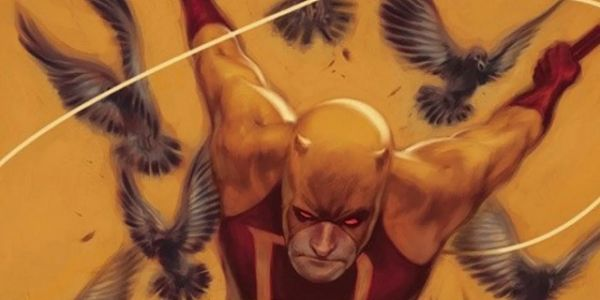 DAREDEVIL: 10 Things We Need To See If The Man Without Fear Is Rebooted For The MCU