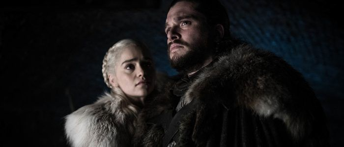 The Battle of Winterfell: Let's Guess Which 'Game of Thrones' Characters Survive the War to Come