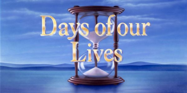 Days of Our Lives Cast Released From Contracts - Cancellation Imminent?