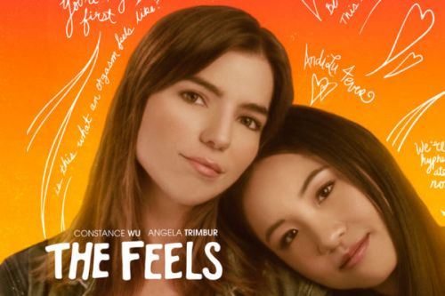 The Feels Movie trailer