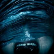 New 'Unfriended: Dark Web' Trailer Makes the Terror Personal; Here's Everything We Know