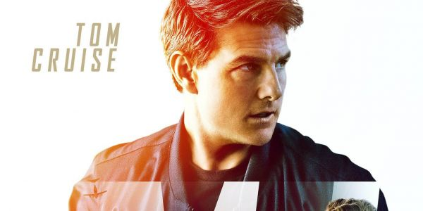 Mission: Impossible - Fallout Early Reviews - The Best Mission Yet