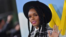 Janelle Monáe Will Play Dorothy Pitman Hughes In Upcoming Gloria Steinem Biopic