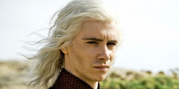Game of Thrones: 25 Strangest Things About Targaryen Anatomy
