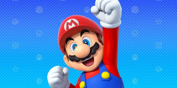 Nintendo is Open to Crossplay on All Third-Party Games