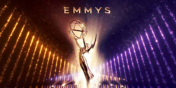 71st Annual Primetime Emmy Award Nominations | ScreenRant