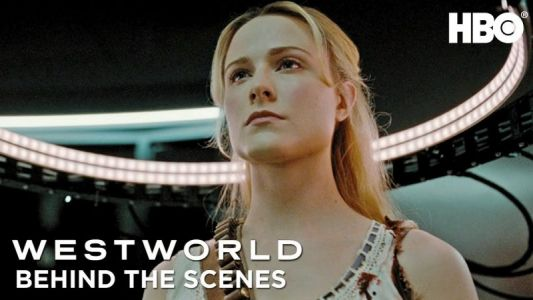 Go Behind-the-Scenes of Westworld Season 2 Finale