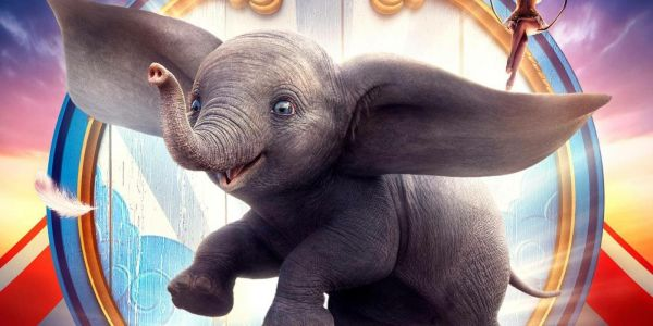 Dumbo Early Reactions: An Enjoyably Whimsical Disney Remake
