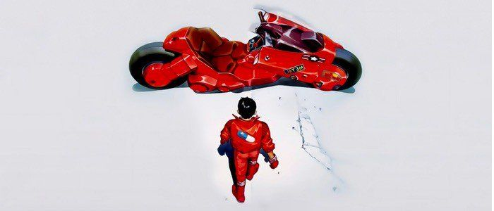 'Akira' Turns 30 and It Remains Essential Sci-Fi and Gateway Anime