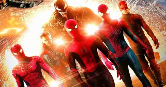 Spider-Man: No Way Home Does Not Have Multiple Spider-Men Promises Tom Holland