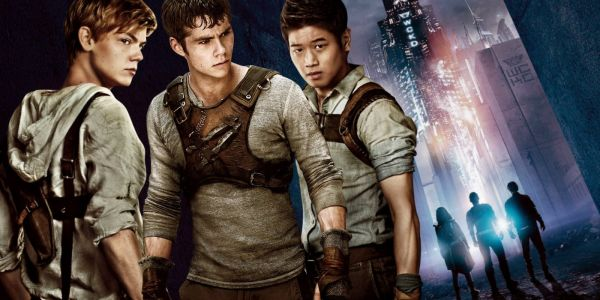 Maze Runner: The Death Cure's Ending Explained