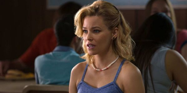 10 Actors Who Could Play Invisible Woman In The MCU | ScreenRant
